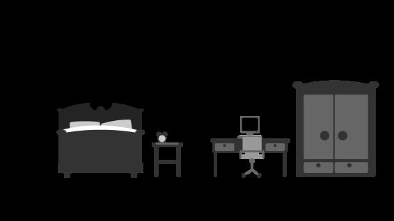 BedroomWIP1