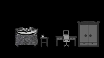 BedroomWIP3
