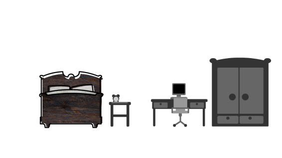 BedroomWIP4