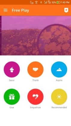 Screenshot_20180703-194049.jpg