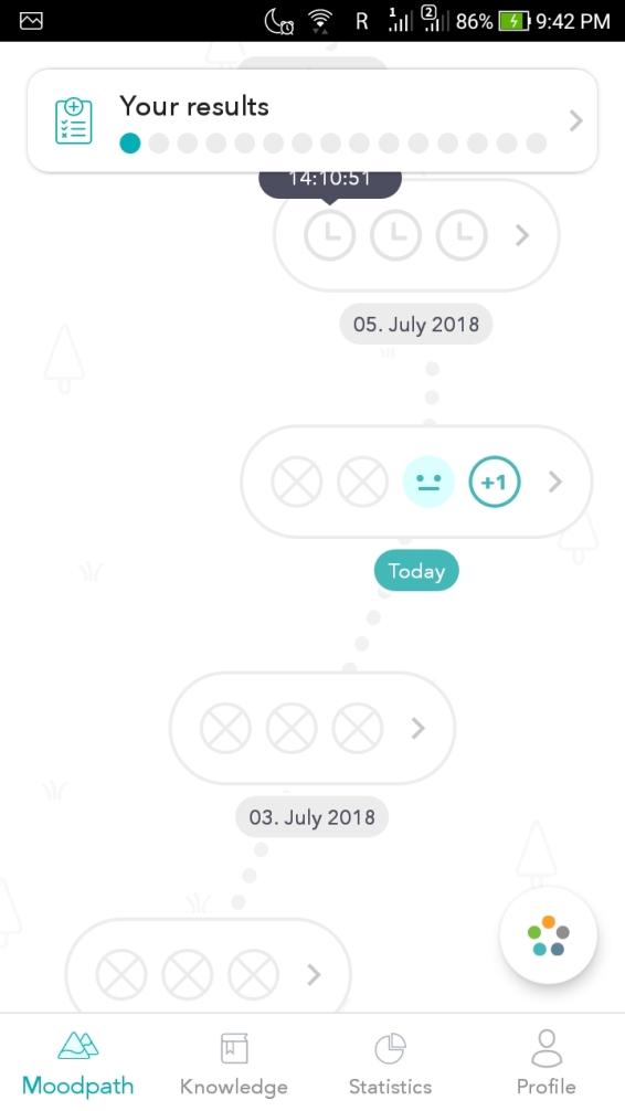 Screenshot_20180704-214233.jpg